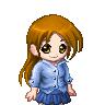 Jas3's avatar