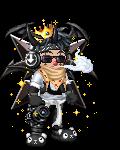 G A M B I N O_XIII's avatar