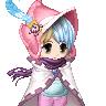SmileyCasper's avatar
