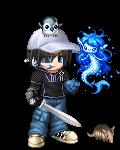 ZiWunAngel's avatar