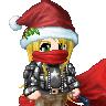 Hat-Kun's avatar