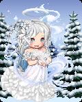 Neko-Ryuku's avatar