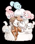 XxIce_ReaperxX