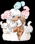 XxIce_ReaperxX's avatar