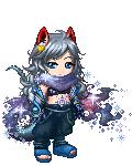 Goddess Dragonic