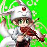 Akira_Hoshino's avatar