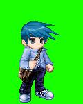 seraphtin's avatar