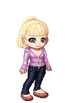 thestarisshining's avatar