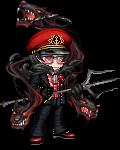 Chibi Hobo's avatar