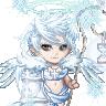 Sweet Organic's avatar