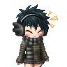 grayLucas's avatar
