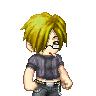 EiriUesugi-sama's avatar