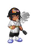 iPapa Doc's avatar