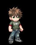 Tyrannical_Earth_Worm88's avatar