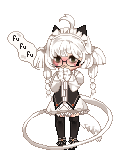 Yui-chuu