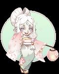 NAM-JAI's avatar