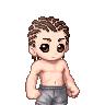 Siloen's avatar