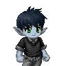 cres's avatar