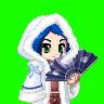 banana_muffynz's avatar