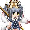 Sessy1444's avatar