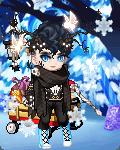 BiZackiuke's avatar
