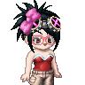 BARKADANG PINOY's avatar
