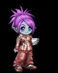 MistyMaria24's avatar