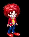 Castle Town's avatar