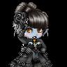 Emiruko's avatar