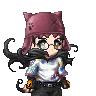 SakuraChan3's avatar