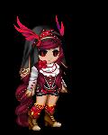 Kelesrael's avatar