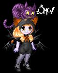 Akira Miyashi's avatar