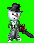 hatmando 21's avatar