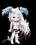 Saraviah's avatar