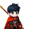 imshafix's avatar