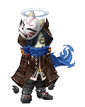 misterNIGHTSHADE's avatar