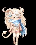 Loomerz's avatar