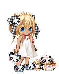 unwielding's avatar