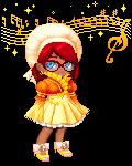 AHGiovanni's avatar
