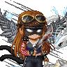 x Chainsaw_Satoko x's avatar