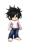 Gouenji Shinjuku's avatar