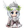 Hakoot's avatar