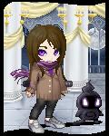 Lexseven's avatar