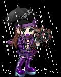 noiwont's avatar
