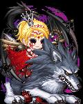 WaterKrystal's avatar