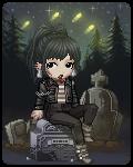 CHARREDXREMAINS's avatar