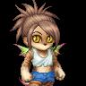 edawrd elric's avatar