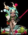 Like a Leaf on the Wind's avatar