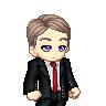 Senator Joe Wilson's avatar