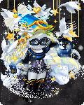 Flute_Freak_11's avatar